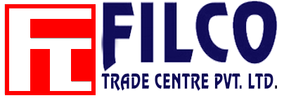 Filco Trade Centre Pvt. Ltd.
